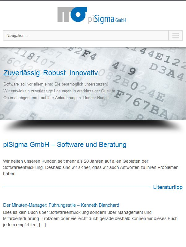 referenzen/images/pisigma-iphone-startseite.jpg