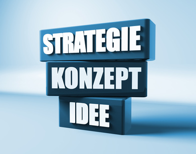 images/website-konzeption.jpg